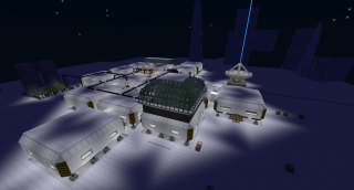 Humboldt Research Station1.png