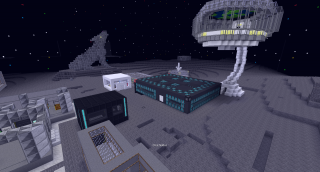 Moon Station Overview.png
